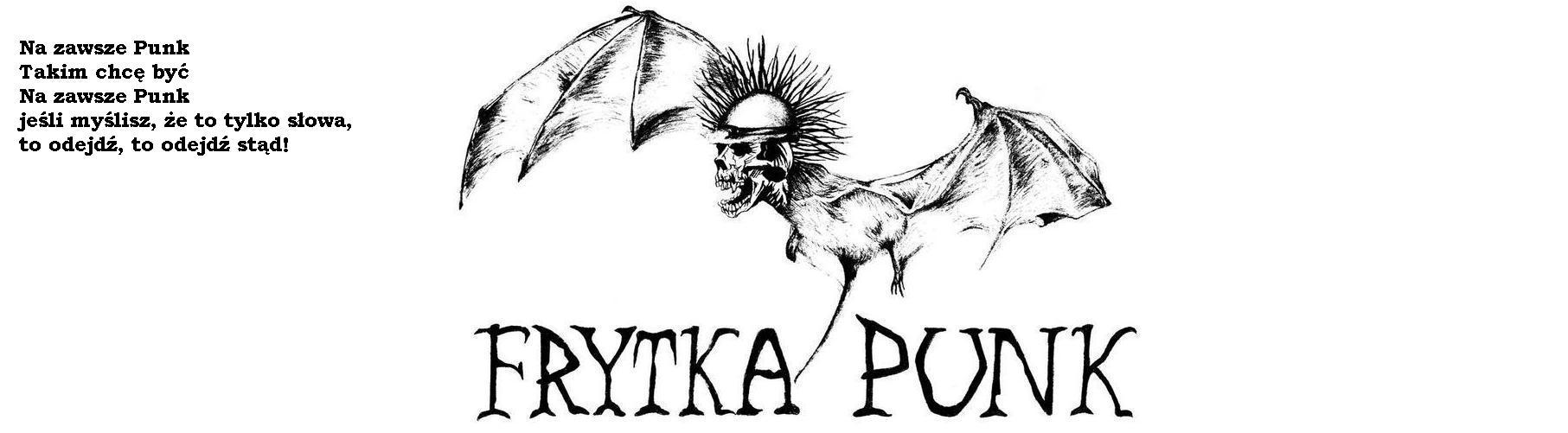 www.frytkapunk.pl